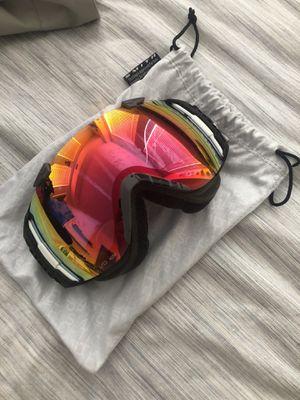 Smith Optics Goggles for Sale in Washington, DC
