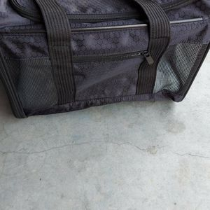 Dog Carrier Bag for Sale in Albuquerque, NM