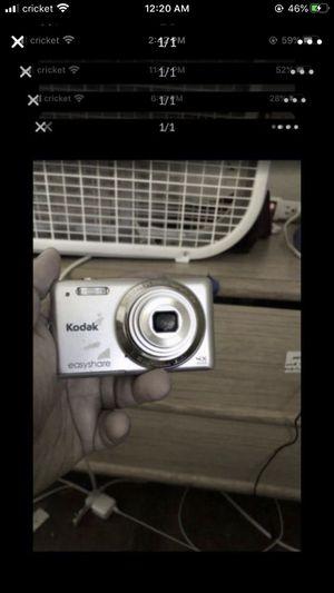 Digital camera for Sale in Cudahy, WI