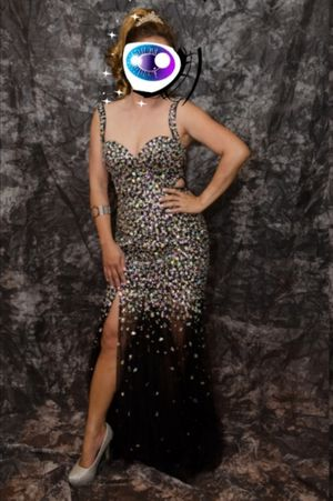 Gown for Sale in Bellflower, CA