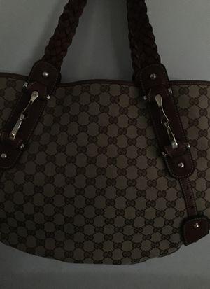Gucci bag for Sale in Corona, CA
