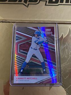 Garrett Mitchell 20 for Sale in Stockton,  CA