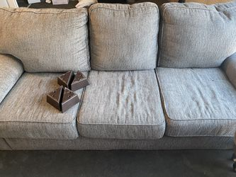 Couch for Sale in Twinsburg,  OH