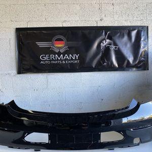 Mercedes-Benz C Class 205 Amg Rear Bumper for Sale in Miami, FL