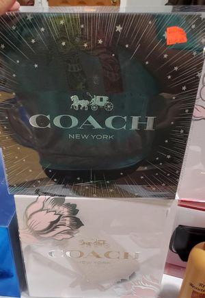 Coach for Sale in Woodbridge, VA