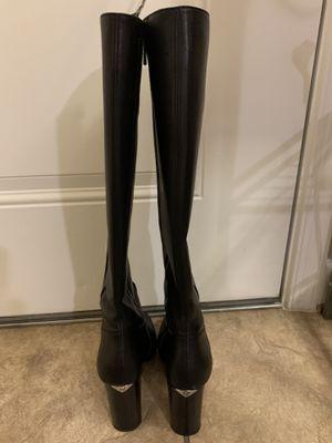 Michael Kors Women's Boots for Sale in Norfolk, VA