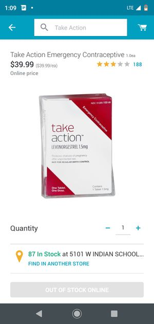 Take action for Sale in Phoenix, AZ