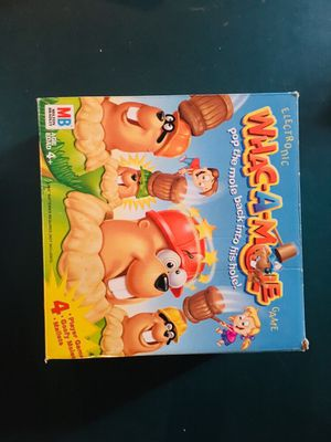 Kids games and puzzle for Sale in Matthews, NC
