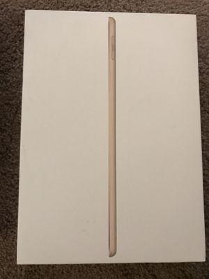 iPad 5th Gen for Sale in Suisun City, CA