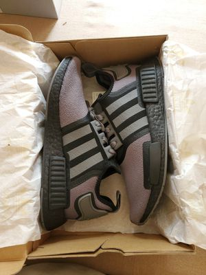 Size 10 Adidas Nmd_r1 BRAND NEW for Sale in Boston, MA
