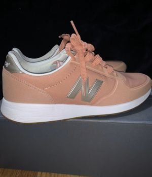 Pink new balance! Take them! Best offer! for Sale in Norwalk, CA
