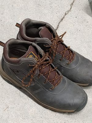 Timberland boots size 7 for Sale in Bremerton, WA