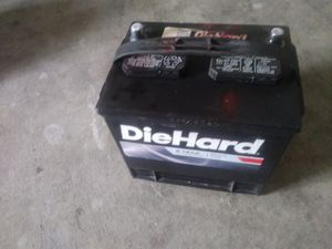 Battery for Sale in Inglewood, CA