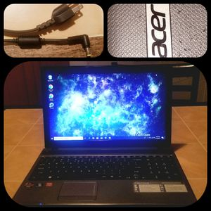 Acer Aspire 5250 for Sale in Lehigh Acres, FL
