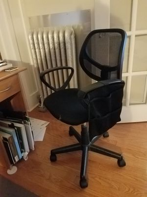 Desk chair for Sale in Portland, OR