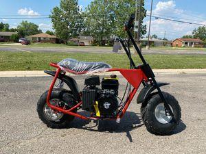 mini bike for Sale in Dearborn Heights, MI