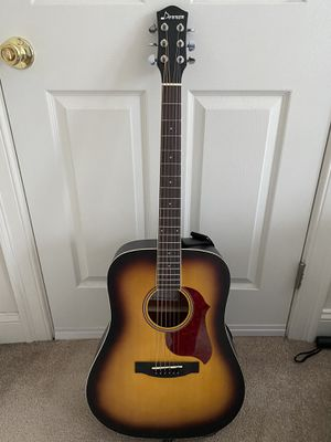 Brand new guitar for Sale in Malden, MA