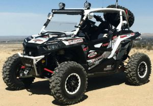 ATV quad tech for Sale in Las Vegas, NV