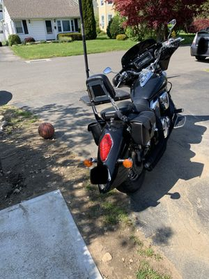 2007 Honda vtx 1300s for Sale in Darien, CT