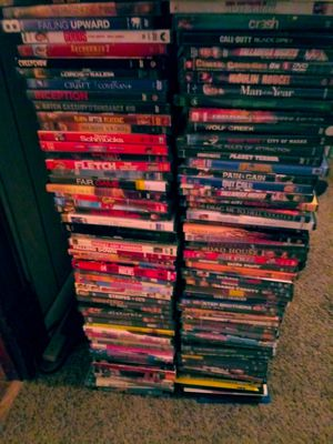 Movies for Sale in Fowler, CO