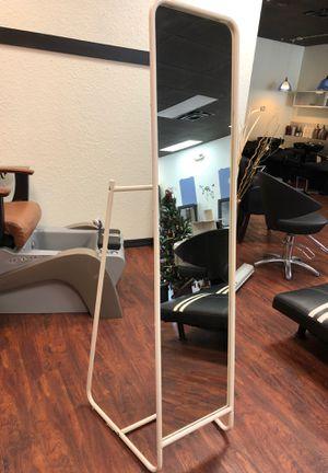 Salon closing! for Sale in Orlando, FL