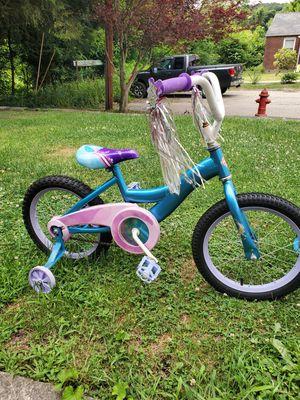 Girl's Bike for Sale in Springdale, PA