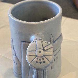 Star Wars Mug for Sale in San Diego, CA