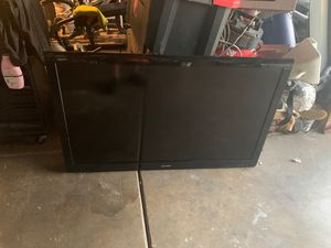 sharp TV selling for 100$ for Sale in Antioch, CA