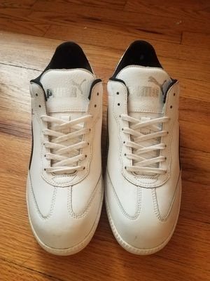 Men's Puma LIGA shoes, size 12 for Sale in Portland, OR