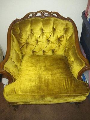 Antique furniture for Sale in El Monte, CA