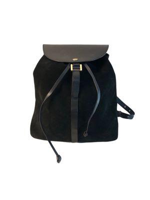 Kate Spade Backpack | Suede Drawstring Bag for Sale in Austin, TX