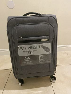 Samsonite 25 inch Spinner Luggage for Sale in Orlando, FL