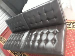 SOFA BED. for Sale in Hollywood, FL
