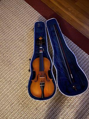 Viola for Sale in Cincinnati, OH