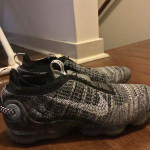 Nike Vapor max 2020 for Sale in Philadelphia, PA