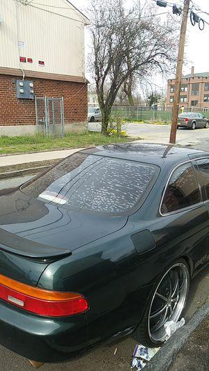 Lexus for Sale in Westville, NJ
