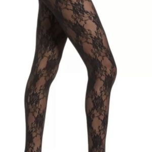 GUCCI Lace tights for Sale in Kirkland, WA