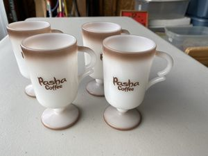 Pasha Coffee mugs for Sale in Puyallup, WA