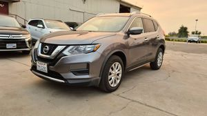 2017 Nissan Rogue for Sale in Livingston, CA