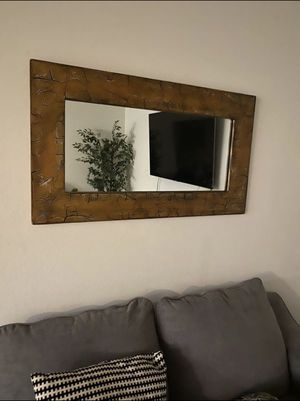 Mirror $25 for Sale in Imperial, CA
