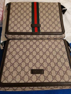 Bag for Sale in Pomona, CA