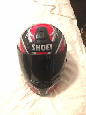 Shoei RF-900 size XL for Sale in Coronado, CA