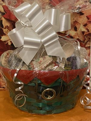 Gift Baskets for Sale and Handmade Soaps for Sale in Fairburn, GA