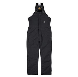 INSULATED BIB OVERALL BRAND NEW Medium for Sale in Columbus, OH
