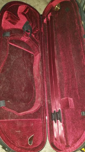 Instrument case for Sale in Virginia Beach, VA