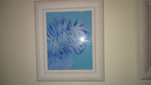 Original water color pony paintings for Sale in Tampa, FL