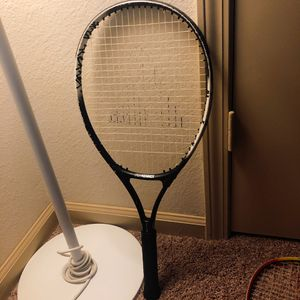 Tennis rackets for Sale in Tampa, FL