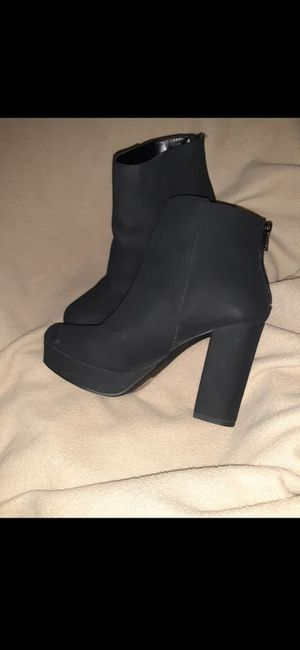 Heels for Sale in Santa Ana, CA
