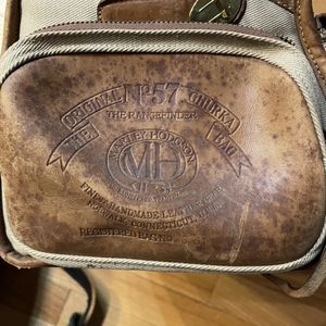 Marley Hudgson Camera Bag for Sale in Trumbull, CT