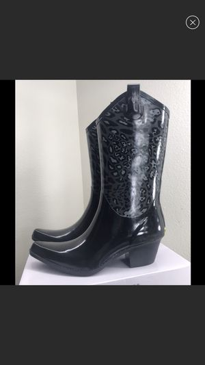 Western chief rain boots for Sale in Puyallup, WA
